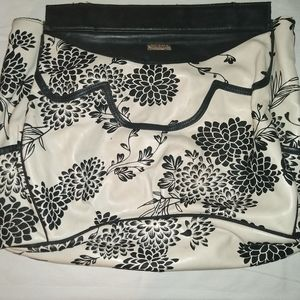 Miche purse covers large